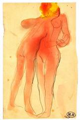 Rodin_Deux_femmes_nues